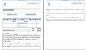 the dynamics gp ter how to add a terms and conditions page highlight the newly added table and its text then click on the paragraph expansion button under the home ribbon to open the options window