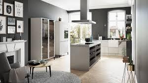 Kitchen Design Specialists Design Your Dream Kitchen