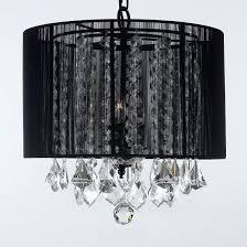 mini lamp shade chandelier enthralling black shade chandelier with mini lamp shades small lampshade for chandelier