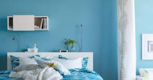 Ikea Bedroom Ideas Ikea Bedroom Design