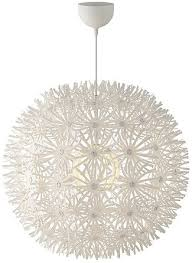 lighting from ikea. And Although It Was Quite The Statement Piece When Hanging In Ikea, Arrived Home With Us, Only Making \u201cput Me Together.\u201d Lighting From Ikea K