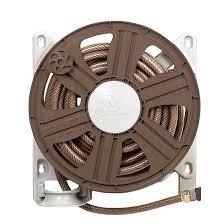 suncast wall mount hose reel reel easy wall mount hose reel suncast hose handlerr portable wall