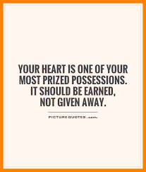 most prized possession essay new hope stream wood most prized possession essay your heart is one of your most prized possessions it should be earned not given away quote 1 jpg