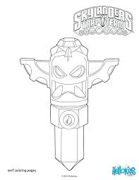 Gun Coloring Pages Coloring Pages Beautiful Gun Coloring Pages