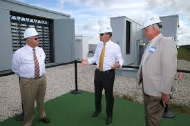 Florida Power And Light Jobs Florida Power Light Wildflower Commissioning Battery Storage