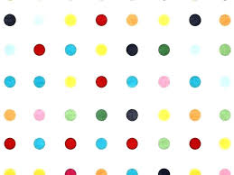 polka dot rug area rugs lovely very attractive dots