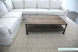 pottery barn wool rug reviews coffee table and pottery barn wool jute rug reviews pottery barn wool rug reviews