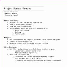 level 10 meeting template 10 status meeting agenda template buzzines templates