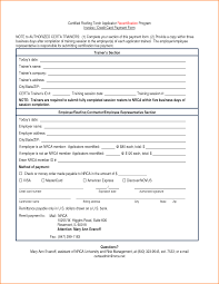 roofing contract template png loan application form uploaded by nasha razita