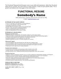 Barback Resume Examples Barback Resume Examples Savebtsaco 2