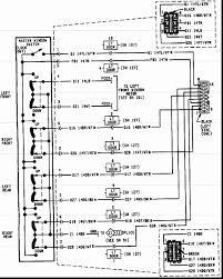 1999 jeep cherokee wiring diagram fresh 1998 jeep cherokee xj wiring 2000 Jeep XJ Starter Diagram 1999 jeep cherokee wiring diagram beautiful car 2000 jeep cherokee ignition wiring diagram cherokee wiring of