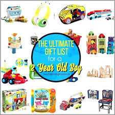 birthday gift 2 year old boy best gifts yr girl of the ultimate list for a . Birthday Gift Year Old Boy Gifts Boys Toys For Olds \u2013 JCMendez