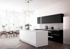 modern track lighting modern track lighting modern. Large Size Of Kitchen Lighting:modern Track Lighting For Decorative Kitchens Modern