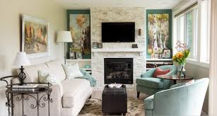country living room designs. Brilliant Designs Img When You Look Out For Personalised Living Room Ideas  And Country Living Room Designs F