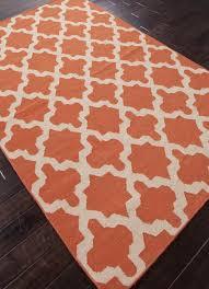 perfect quatrefoil runner rug geometric runner rug roselawnlutheran