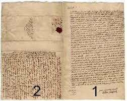 hutchinson essay anne hutchinson essay