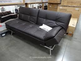 relaxalounger euro lounger costco off 65
