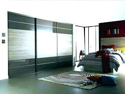 bedroom design modern bedroom design. Modern Wardrobe Furniture Designs Bedroom With Cupboards Wardrobes Wooden Design