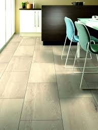 Laminate Floor Tiles For Kitchen With At B And Q House Interior Design