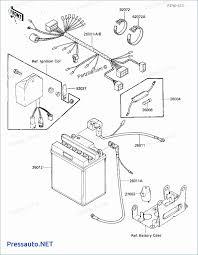 Kawasaki lakota 300 wiring diagram wiring diagram