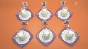 Видео урок Контрольная закупка Мед цветочный  Контрольная закупка Молоко стерилизованное жирностью 3 2% 20 08 2013