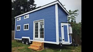 tiny house portland for sale. Tiny House For Sale In Portland Gives You OPTIONS