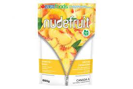 fruit peachy keen farm to freezer within hours