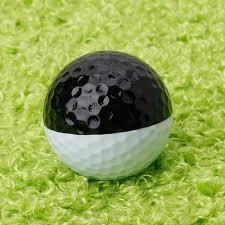 <b>Мячи для гольфа</b> – цены и доставка товаров из Китая в интернет ...