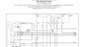 wiring diagram for 1996 honda accord the wiring diagram 1996 honda accord wiring diagram nodasystech wiring diagram