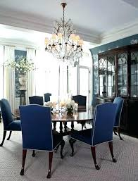 pink dining room chairs blue dining room set magnificent ideas blue dining room chairs lovely blue