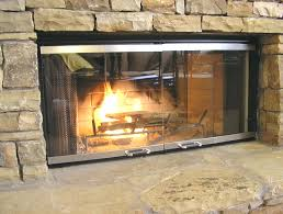 wood burning fireplace inserts london ontario insert cost lopi reviews wood burning fireplace insert efficiency ratings inserts canadian tire s