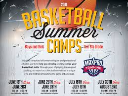 youth select basketball tryout flyers boys girls youth basketball aau select leagues training woodlands