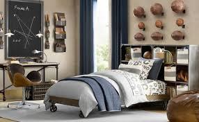 Image Master Bedroom Homedit Traditional Boys Room Décor Ideas