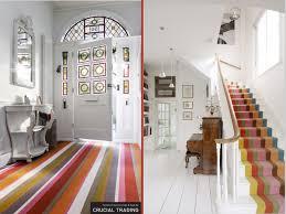 full size of rugs blog entrance hall floor mats moroccan tile mat luma living tag runner