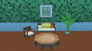 but the sims team still isn t finished surprising us there are four new sliding doors of varying heights in two distinct styles