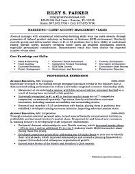 Account Management Job Description International Marketing Director Jobion Cover Letter Regional 21