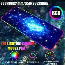 Led <b>Mouse Mat</b> for sale | eBay
