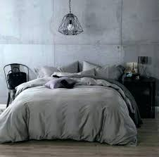 comforter sets king luxury quilted comforter sets king luxury dark grey cotton bedding sets sheets bedspread