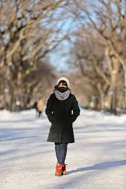 what to wear in new york in january and february best outerwear new york city