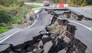 photo essay earthquake photos debunked borneopost online  according to the french news site ina fr this photo was taken