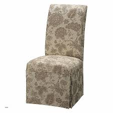 chair covers for dining chairs. Cover Dining Room Chairs And Beautiful S To Home Design Outstanding Woven Ideas Chair Covers For