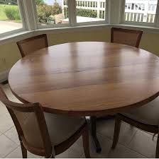 incredible 60 inch dining room table round dining tables round sugar maple round dining table 60 inch remodel