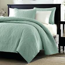 aqua quilt king – esco.site & aqua quilt king king size green blue coverlet set with quilted floral  pattern aqua king quilt Adamdwight.com