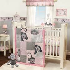 sweet trendy bedroom furniture stores. Modern Newborn Baby Sweet Floor Affordable Nursery Furniture Stores Near Me Toys With Wall Cherry Wood Cribs And Changing Tables Blanket Feather Rug Area Trendy Bedroom A