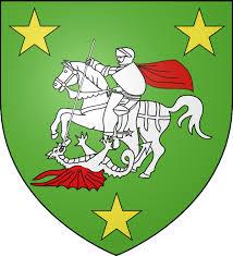 Saint-Georges-sur-Allier