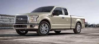 2018 ford white gold.  white white gold intended 2018 ford white gold s