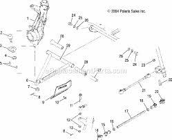 polaris sportsman fuel line diagram polaris polaris a05mh68ac parts list and diagram 2005 on polaris sportsman 700 fuel line diagram