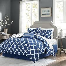 navy blue comforter sets bedding sets queen bed comforters aqua blue bedding sets navy blue bedding