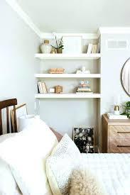 small bedroom closet storage ideas bedroom shelving ideas small bedroom bookshelves master bedroom closet storage ideas