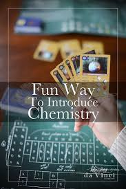 must see chemistry projects pins density experiment fun way to introduce chemistry